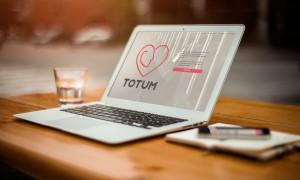 Totum responsiv hemsida 2016 av Kogit Design